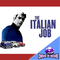 The Italian Job - DRIVE IN MOVIE - Sat 28th March 2020