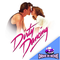 Dirty Dancing - DRIVE IN MOVIE - Sat 28th March 2020
