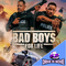 Bad Boys For Life - DRIVE IN MOVIE - Fri 16th April 2021